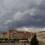 Doce municipios de Alicante y uno de Valencia deciden suspender las clases este lunes ante los avisos de lluvias