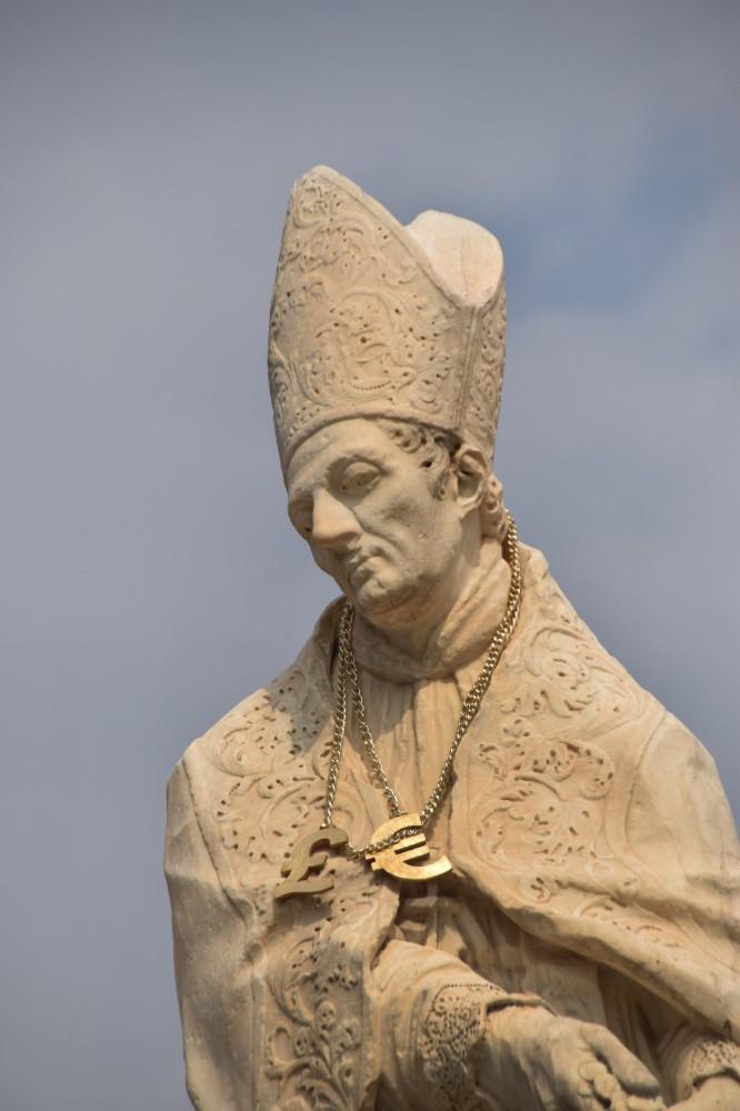 escultura de Sant Tomàs de València (3)