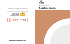 foodxperienceCdTC4Junio pdf