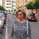 Una defensa pide el archivo de Taula tras fallecer la exconcejala que fue grabada admitiendo el blanqueo