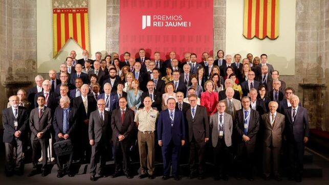fundador-Jeanologia-Premio-Emprendedor-Jaime_EDIIMA20180605_0467_19