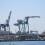 Las exportaciones de la Comunitat Valenciana crecen un 15,6% en el mes de abril
