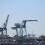 Les exportacions de la Comunitat Valenciana creixen un 4% al gener-octubre