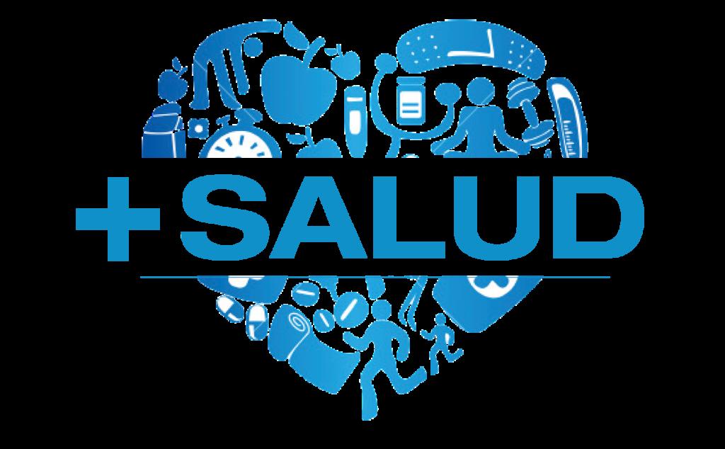 logo_mas_salud