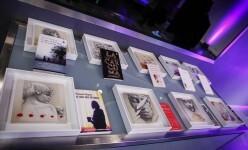 obres premiades 2017