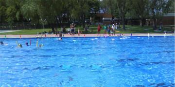 piscina-utiel