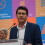 El PSPV proclama a Rodríguez como candidato a repetir en la Alcaldía de Ontinyent