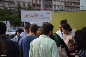 propuesta Del Tros al Plato para los festivales musicales valencianos (156)