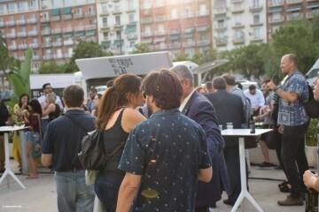 propuesta Del Tros al Plato para los festivales musicales valencianos (16)