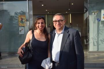 propuesta Del Tros al Plato para los festivales musicales valencianos (2)