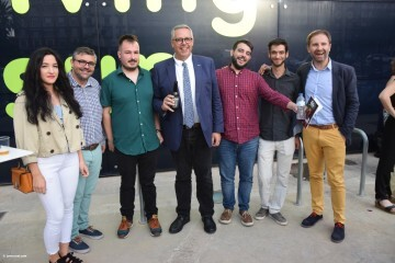 propuesta Del Tros al Plato para los festivales musicales valencianos (28)