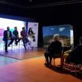 propuesta Del Tros al Plato para los festivales musicales valencianos (40)