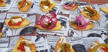 propuesta Del Tros al Plato para los festivales musicales valencianos (50)