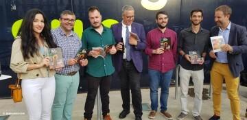propuesta Del Tros al Plato para los festivales musicales valencianos (61)