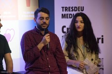 propuesta Del Tros al Plato para los festivales musicales valencianos_2