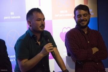 propuesta Del Tros al Plato para los festivales musicales valencianos_3