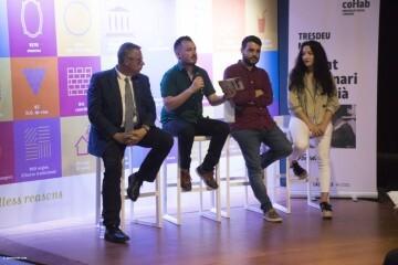 propuesta Del Tros al Plato para los festivales musicales valencianos_4
