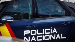 sesinada una mujer en Zaragoza por su pareja, detenida tras haber confesado el crimen