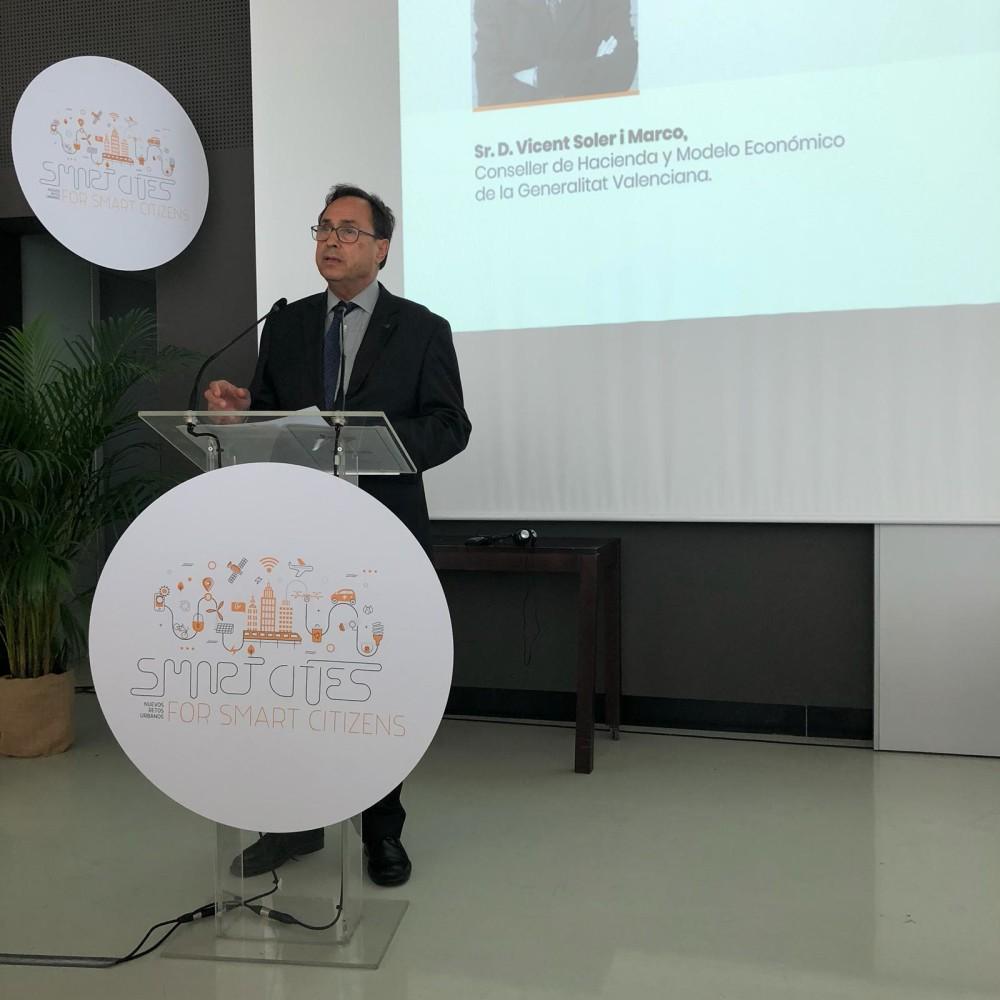 soler_smart_cities