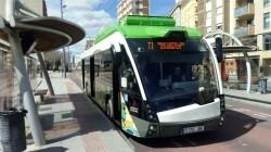 tram_foto