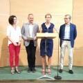 05-07-2018 El TEAM resol 204 reclamacions econòmic administratives en l'Ajuntament de Castelló