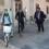 Castelló obri per primera vegada una línia de subvencions per a la compra de bicis