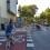 Ribó anuncia una campaña en septiembre para informar sobre el uso del carril bici por patinetes y bicicletas