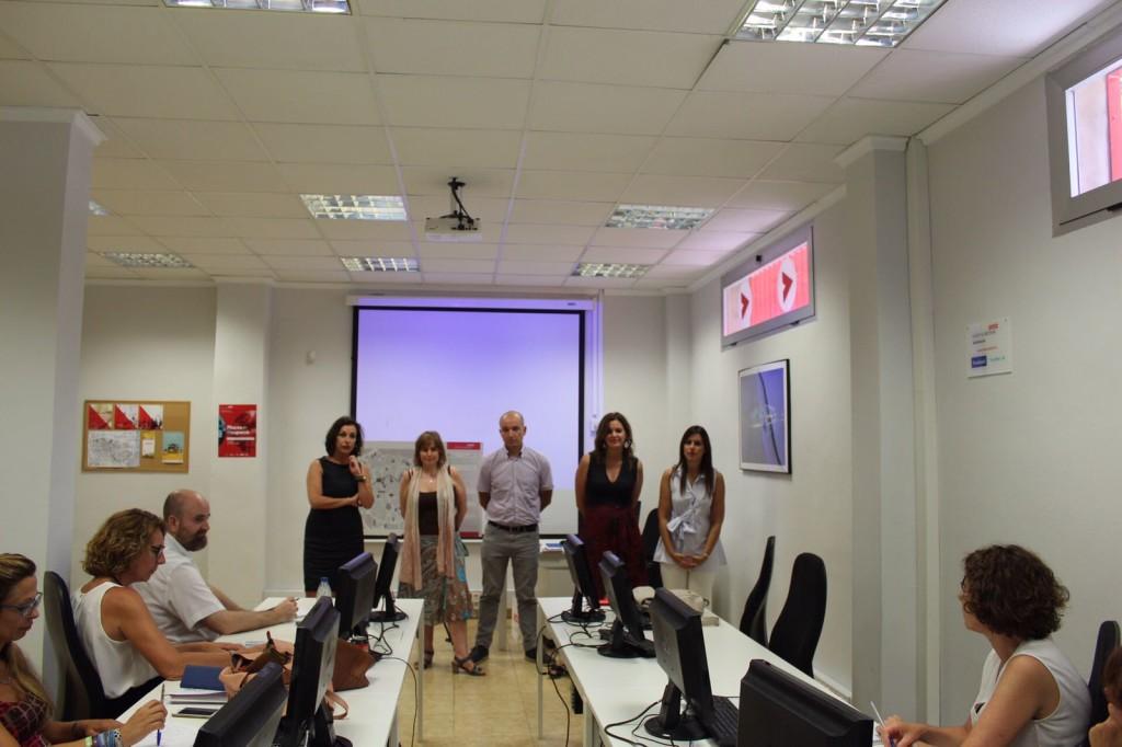 0725 Orientadoras Sandra Gómez (2)