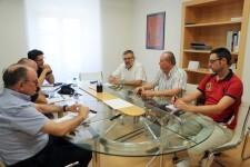 18-07-2018 reunió Antonio Lorenzo_cocemfe