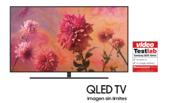 180718 QLED TV 1