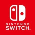 La gira de verano de Nintendo aterriza en el Puerto de Gandía