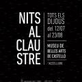 2018_nits_al_claustre