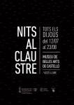2018_nits_al_claustre-724x1024