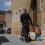 La Diputación mantiene las ayudas a la natalidad para los pueblos de menos de 1.000 habitantes como parte de Repoblem
