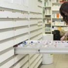El Consell engega les ajudes del copagament farmacèutic per a les famílies monoparentals