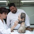 Moliner anuncia que Caudiel y Jérica serán las sedes de la ambiciosa exposición de arte sacro 'La Llum de la Memòria'