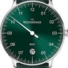 Relojes alemanes fiabilidad, metodología y estándar de calidad