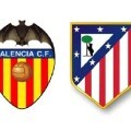 5555_valencia_atletico_madrid