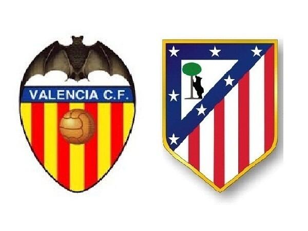 5555_valencia_atletico_madrid