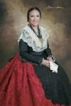 ANA BELEN NIETO, Dama de la Ciutat(1)