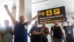 Acuerdo-sindicatos-patronal-handling-aeropuertos_EDIIMA20180720_0566_4