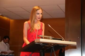Agrupación de Fallas del Marítimo rindió Homenaje a las Falleras Preseleccionadas (15)