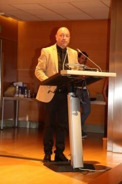 Agrupación de Fallas del Marítimo rindió Homenaje a las Falleras Preseleccionadas (22)