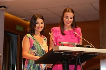 Agrupación de Fallas del Marítimo rindió Homenaje a las Falleras Preseleccionadas (24)