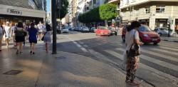 Atascos en Valencia 20180702_163608 (12)