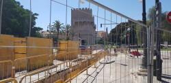 Atascos en Valencia 20180702_163608 (2)