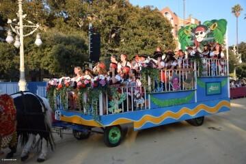 Batalla de Flores de Valencia del 2018 (102)