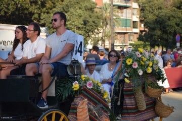 Batalla de Flores de Valencia del 2018 (108)