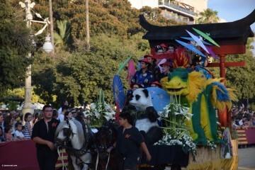 Batalla de Flores de Valencia del 2018 (114)