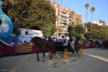 Batalla de Flores de Valencia del 2018 (116)